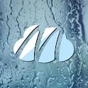 Meteo! - Bad Weather Alert App icon