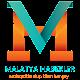 Malatya Haberler for PC-Windows 7,8,10 and Mac