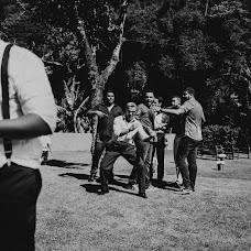 Wedding photographer Marcius Duquerne (marciusduquerne). Photo of 15.05.2018