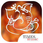 Shree Ganesha icon