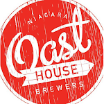 Logo for Oast House Brewers