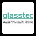 glasstec  App icon