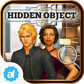 Hidden Object Two Hearts Free