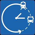 Trento Transport Timetables icon