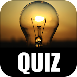 General Education Quiz
