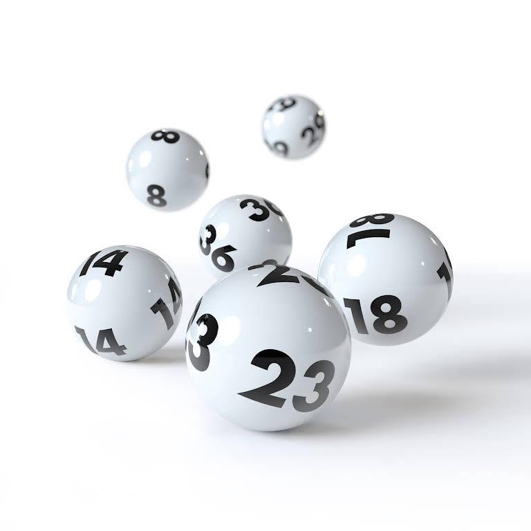 Deutscher Lottoclub