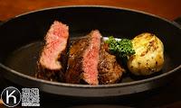 A-STEAK 牛排餐酒館