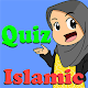Download Quiz Islamic for PC