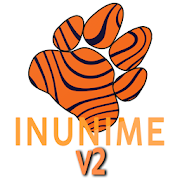 InuNime v2 - Nonton Anime Channel Sub Indo