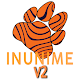InuNime v2 - Nonton Anime Channel Sub Indo for PC-Windows 7,8,10 and Mac