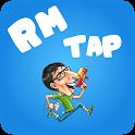 RM 7012 Tap Fun icon