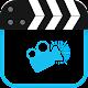 Video Editor (app)
