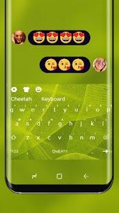 Soccer Field Keyboard Football Sport - náhled