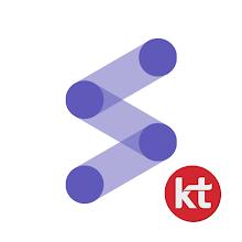 KT 플로우 Download on Windows