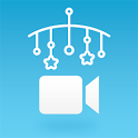 Baby Monitor: Video Baby Cam for Parents & Nanny icon