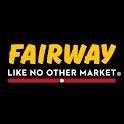 Fairway Market icon