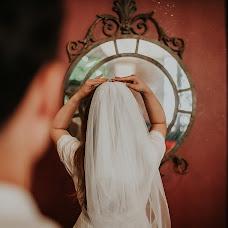 Düğün fotoğrafçısı Gencay Çetin (venuswed). 11.06.2018 fotoları