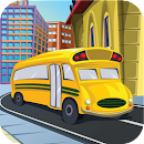 Where is My School Bus ? v 1.1