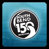 SB150