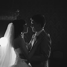 Wedding photographer Svetlana Petrova (PetrovaSvetlana). Photo of 03.06.2015