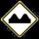 RoadPit Download on Windows