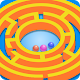 Download Ball Maze Game | Best Puzzle Game (Rotate Balls) For PC Windows and Mac