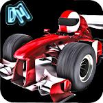 Extreme Go Kart Drift Racing Icon