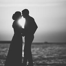 Wedding photographer Aleksandra Suvorova (suvorova). Photo of 23.08.2014
