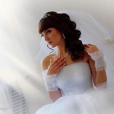 Wedding photographer Igor Gudkov (zurbagan). Photo of 10.06.2015
