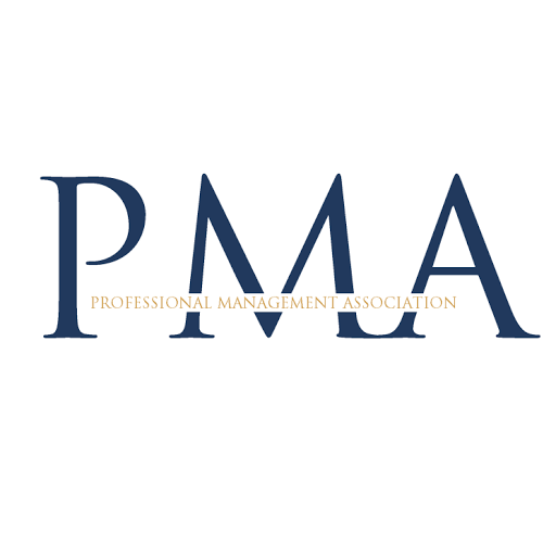 Professional Management Association Logo