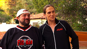 Kevin Smith's Tortally Awesome Tank thumbnail