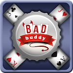 Bad Buddy icon