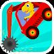 Dinosaur Digger Free (game)