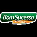 Bom Sucesso Postos icon