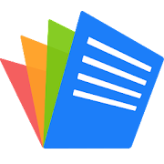 App Polaris Office - Word, Docs, Sheets, Slide, PDF APK for Windows Phone