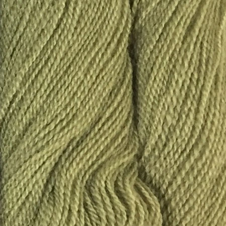 Teetee Elegant  Färg 121, Vårgrön
