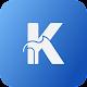 Kangaroo - Movie Trivia Game APK
