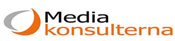 Mediakonsulterna