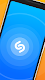 screenshot of Shazam - Discover songs & lyrics in seconds