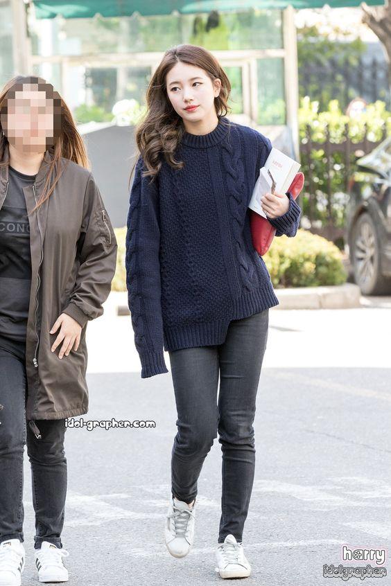 suzy jeans 20