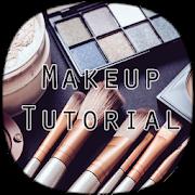 Tutorial Make Up Natural