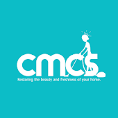 CM Cleaning Services