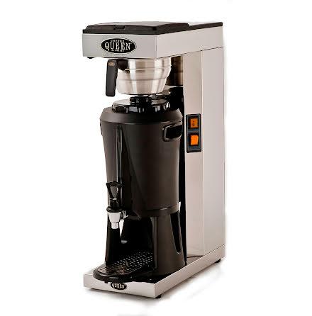 Kaffebryggare  Mega Gold M