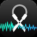 Ringtone Maker & Music Cutter icon