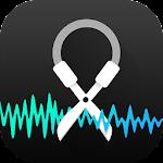 Ringtone Maker & Music Cutter 1.1.6 Apk