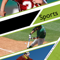 SPORTS OnAir for Tablets icon