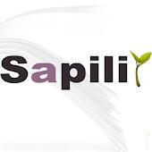 Sapili   Mobile Social Network