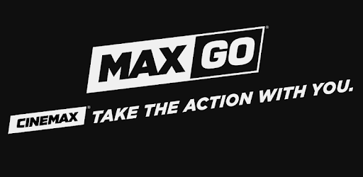 MAX GO - Apps on Google Play