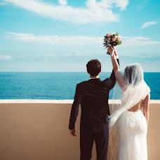 Wedding photographer Giulia Molinari (molinari). Photo of 29.06.2018
