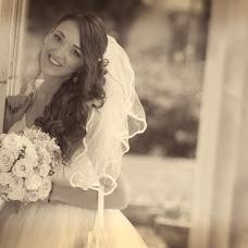 Wedding photographer Sasa Rajic (sasarajic). Photo of 06.07.2016